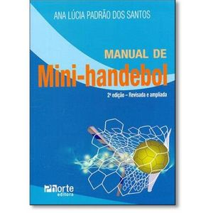 410-729406-0-5-manual-de-mini-handebol