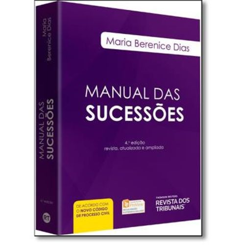 393-705574-0-5-manual-das-sucessoes