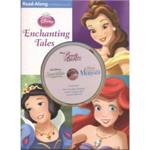268-544663-0-5-disney-princess-enchanting-tales
