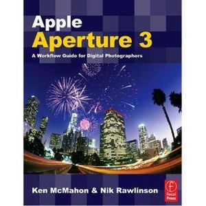 269-550847-0-5-apple-aperture-3-a-workflow-guide-for-digital-photographers