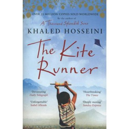320-609256-0-5-the-kite-runner