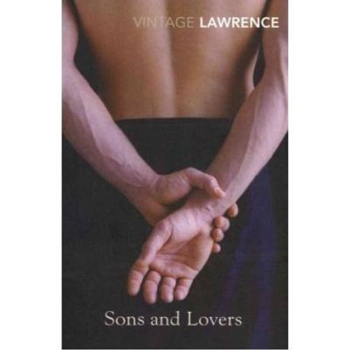 342-629056-0-5-sons-and-lovers