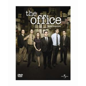 282-563905-0-5-the-office-6-temporada-4-dvds