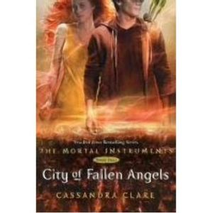 291-574763-0-5-mortal-instruments-4-city-of-fallen-angels