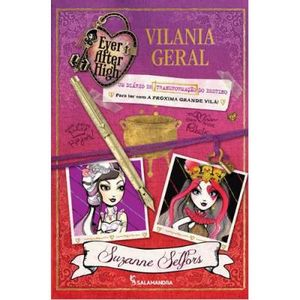 388-695642-0-5-ever-after-high-vilania-geral