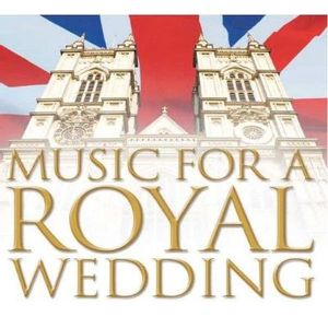 300-586946-0-5-music-for-a-royal-wedding