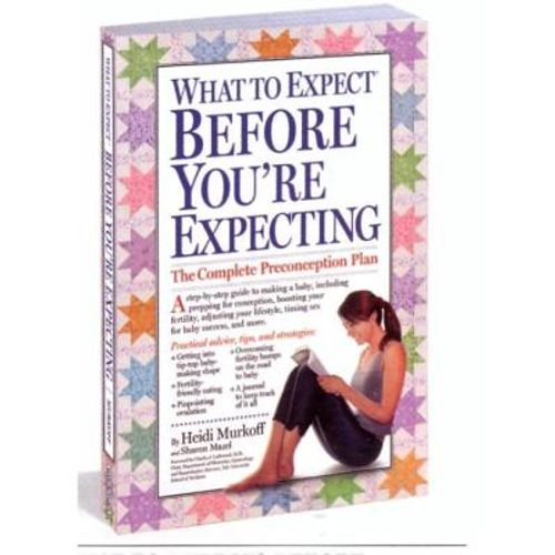 221-525717-1-5-what-to-expect-before-you-re-expecting