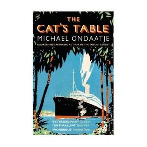 323-612519-0-5-the-cat-s-table