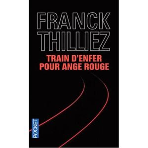 327-616963-0-5-train-d-enfer-pour-ange-rouge