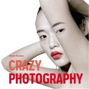337-621694-0-5-crazy-photography
