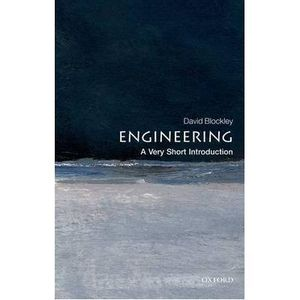 327-616357-0-5-engineering-a-very-short-introduction