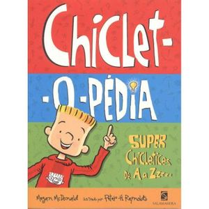 292-576446-0-5-chiclet-o-pedia-super-chicletices-de-a-a-z