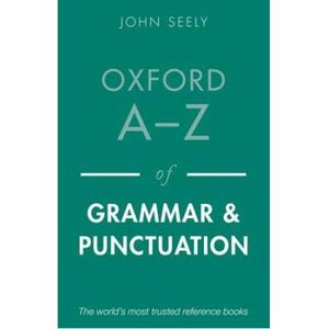 355-648236-0-5-oxford-a-z-of-grammar-and-punctuation
