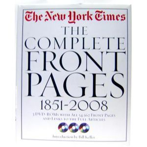 228-530247-0-5-the-new-york-tiimes-the-complete-front-pages-1851-2008