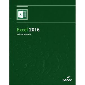 397-730211-0-5-excel-2016