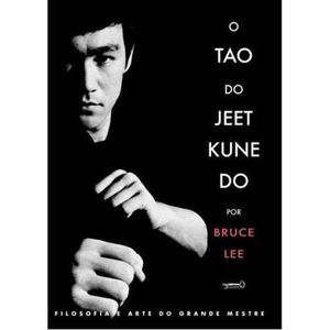 398-730397-0-5-o-tao-do-jeet-kune-do