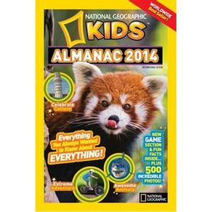 350-641045-0-5-national-geographic-kids-almanac