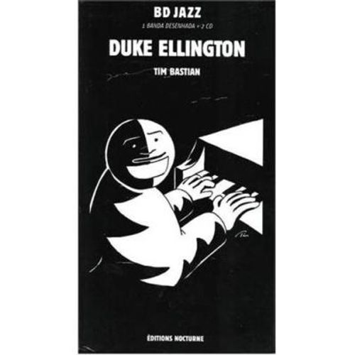 377-675348-0-5-bd-jazz-duke-ellington