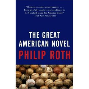 302-583378-0-5-the-great-american-novel