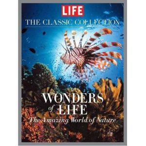 302-583430-0-5-life-the-wonders-of-life