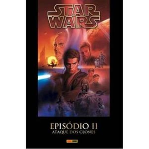 377-678655-0-5-star-wars-episodio-ii-ataque-dos-clones