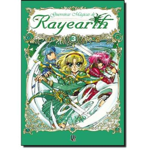 397-673514-0-5-guerreiras-magicas-de-rayearth-vol-3