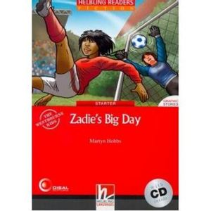 222-526502-0-5-zadie-s-big-day-with-cd-starter