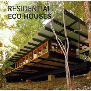 377-674804-0-5-residential-eco-houses