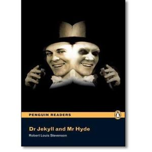 361-655444-0-5-dr-jekyll-and-mr-hyde-level-3-book-with-audio-cd