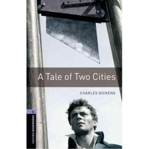 361-655446-0-5-oxford-bookworms-library-a-tale-of-two-cities-level-4