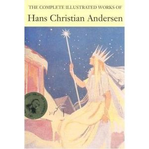 6-7914-0-5-the-complete-illustrated-stories-of-hans-christian-andersen