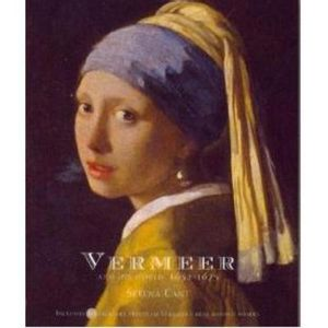 216-519724-0-5-vermeer-and-his-world