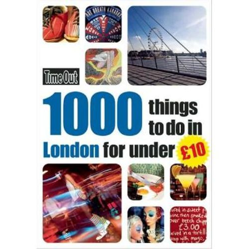 282-564571-0-5-time-out-1000-things-to-do-in-london-for-under-10