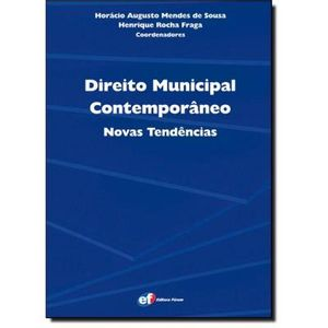 398-708979-0-5-direito-municipal-contemporaneo-novas-tendencias