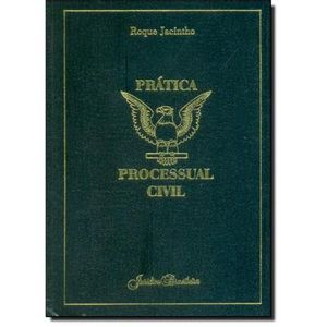 409-727726-0-5-pratica-processual-civil-vol-1