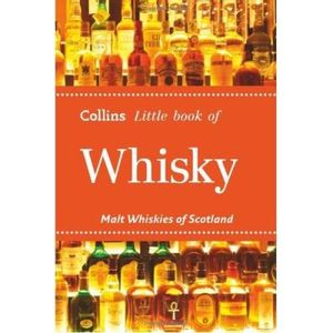 421-732523-0-5-collins-little-book-of-whisky-malt-whiskies-of-scotland