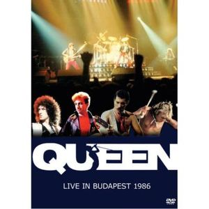 282-564168-0-5-live-in-budapest-1986-dvd