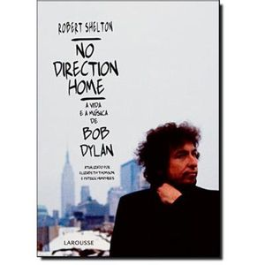 295-580030-0-5-no-direction-home-a-vida-e-a-musica-de-bob-dylan