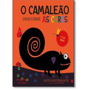 405-725562-0-5-camaleao-descobre-as-cores-o