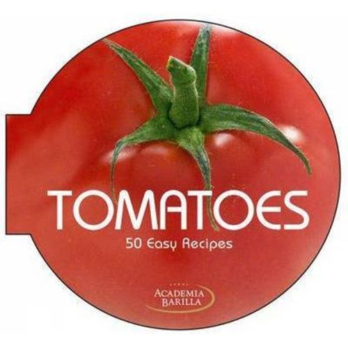 335-621710-0-5-tomatoes-50-easy-recipes