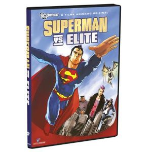 321-608915-0-5-superman-vs-elite-dvd