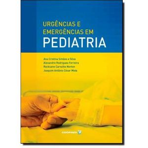 396-708541-0-5-urgencias-e-emergencias-em-pediatria