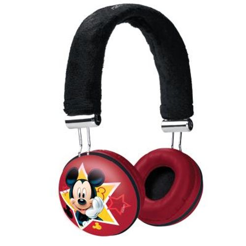 371-670370-0-5-headphone-mickey