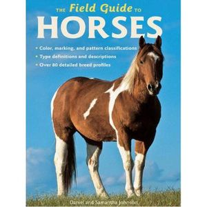 306-592526-0-5-the-field-guide-to-horses