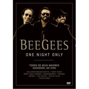 380-674514-0-5-one-night-only-dvd