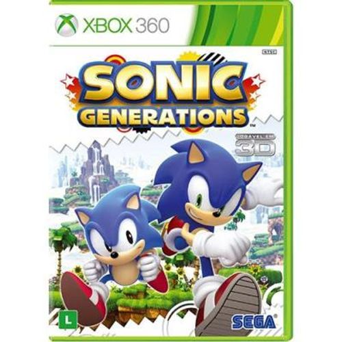 377-670649-0-5-xbox-360-sonic-unleashed