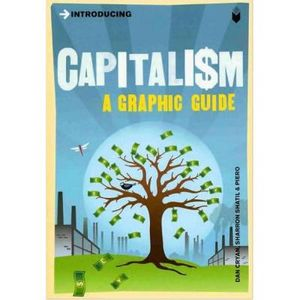 278-560089-0-5-introduding-capitalism-graphic-guide