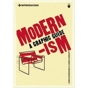 279-560219-0-5-introducing-modernism-a-graphic-guide