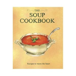 336-623375-0-5-the-soup-cookbook