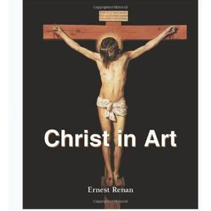 305-592227-0-5-christ-in-art